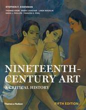 nineteenth century art a critical history 5th ed