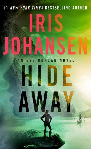 HIDE AWAY - EVE DUNCAN BOOK 20