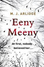 Vente EBooks : Eeny Meeny  - M. J. Arlidge