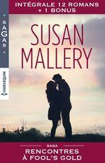Vente EBooks : Rencontres à Fool's Gold : l'intégrale  - Susan Mallery