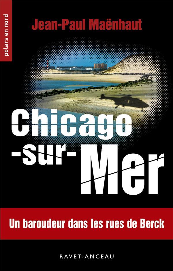 Chicago-sur-mer