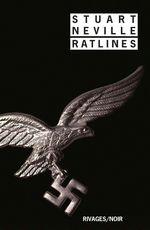 Vente Livre Numérique : Ratlines  - Stuart Neville