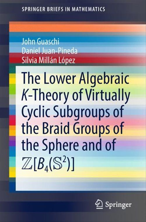 The Lower Algebraic K-Theory of Virtually Cyclic Subgroups of the Braid Groups of the Sphere and of ZB4(S2)