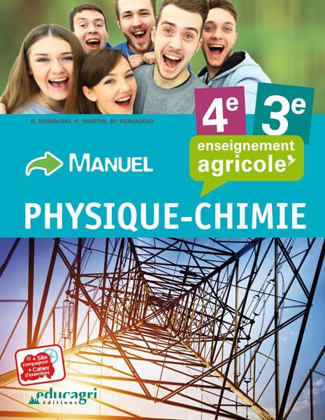 mathématiques ; bac professionnel ; 2de
