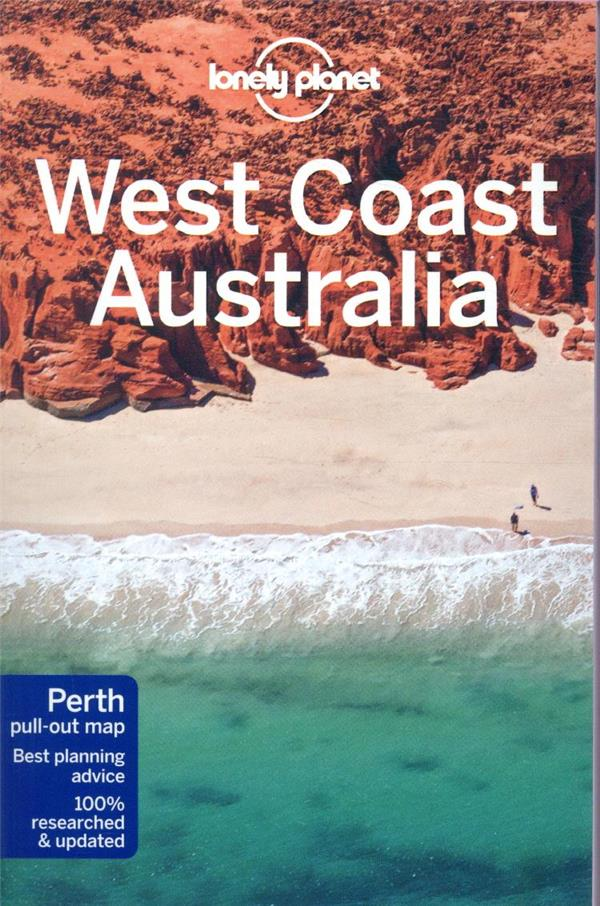 West Coast Australia (10e édition)