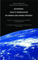Vente Livre Numérique : Gouvernance, enjeux et mondialisation  - Bernard Salvat - François Féral