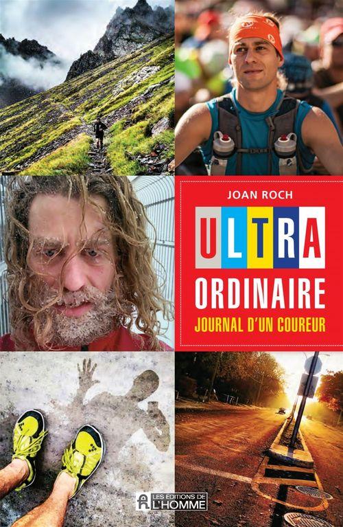 Ultra-ordinaire