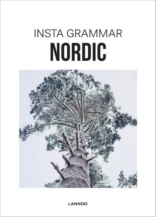 Insta Grammar Nordic