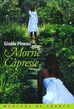 Vente Livre Numérique : Morne Câpresse  - Gisèle Pineau