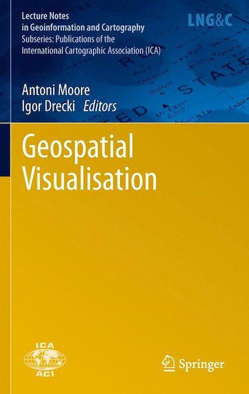 Geospatial Visualisation