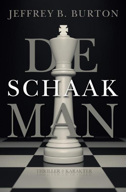 De schaakman