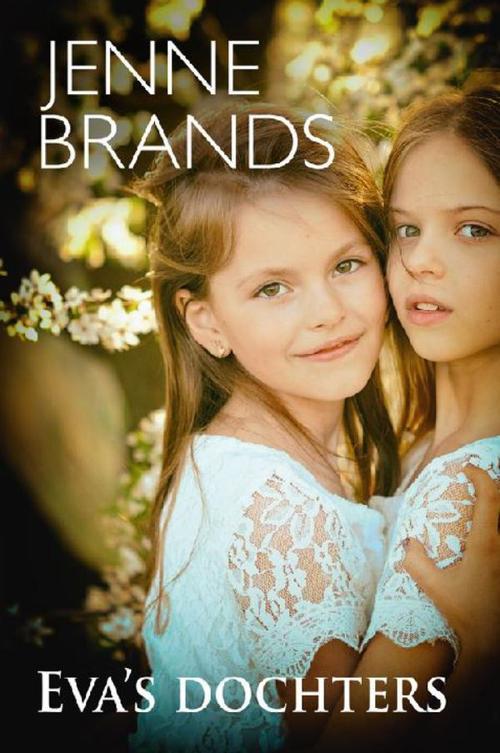 Eva's dochters