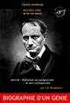 Baudelaire sa vie son oeuvre par Ch. Asselineau, suivi de Réflexions sur quelques-uns de mes contemporains par Ch. Baudelaire. [  - Charles Asselineau