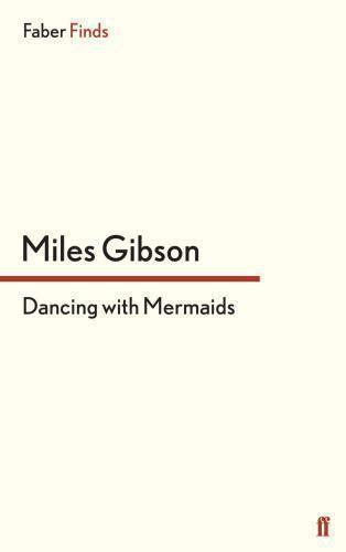 Dancing with Mermaids