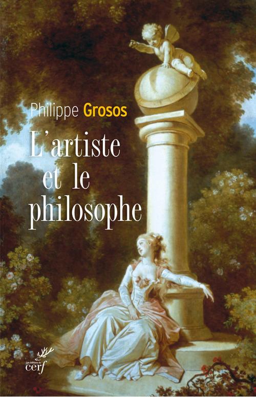 L'artiste et le philosophe