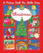 Vente Livre Numérique : Christmas  - Nathalie Bélineau - Sylvie Michelet - Émilie Beaumont