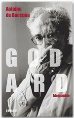Vente EBooks : Godard  - Antoine DE BAECQUE