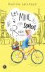 Vente EBooks : Les mille petits soucis de Rosie