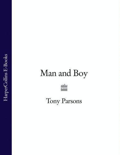 Man and Boy: The unputdownable, multi-million-copy bestselling story o