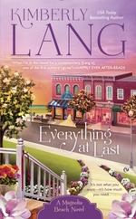 Vente EBooks : Everything At Last  - Kimberly Lang
