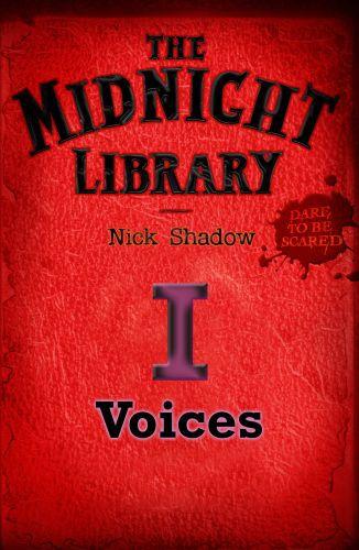 1: Voices