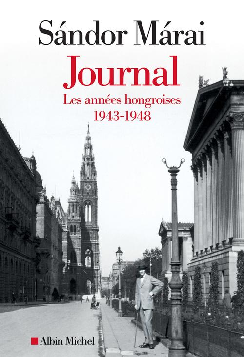 Journal - volume 1