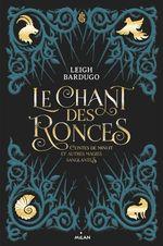 Vente EBooks : Le chant des ronces  - Leigh Bardugo