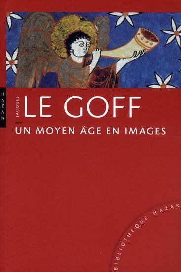 Un Moyen-âge en images