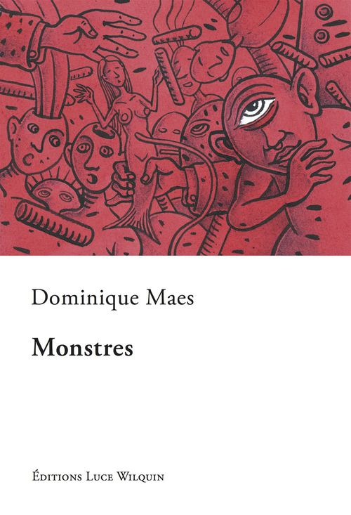 Monstres