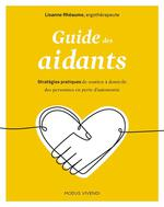 Guide des aidants