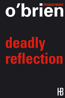 Deadly refection