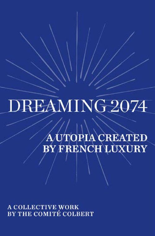 Dreaming 2074