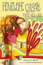 Vente EBooks : Penelope Crumb Finds Her Luck  - Docampo Valeria
