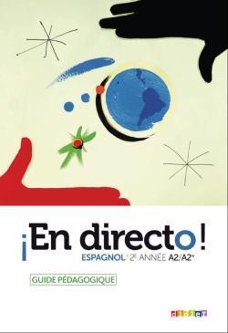 EN DIRECTO