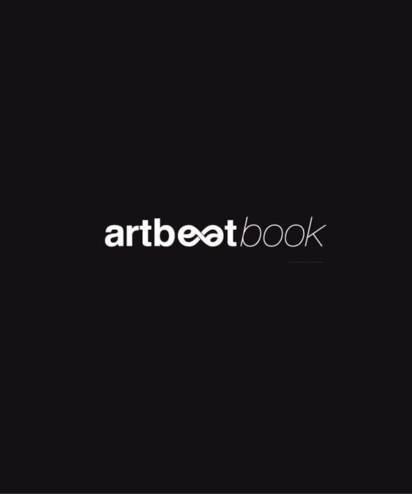 artbeat book