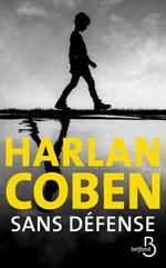 Vente Livre Numérique : Sans défense  - Harlan Coben