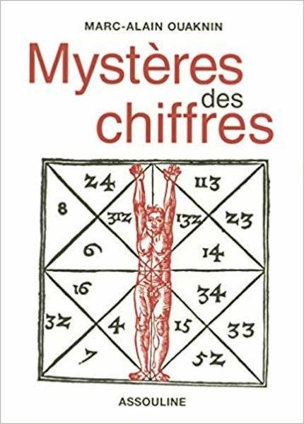 Des chiffres (édition 2004)