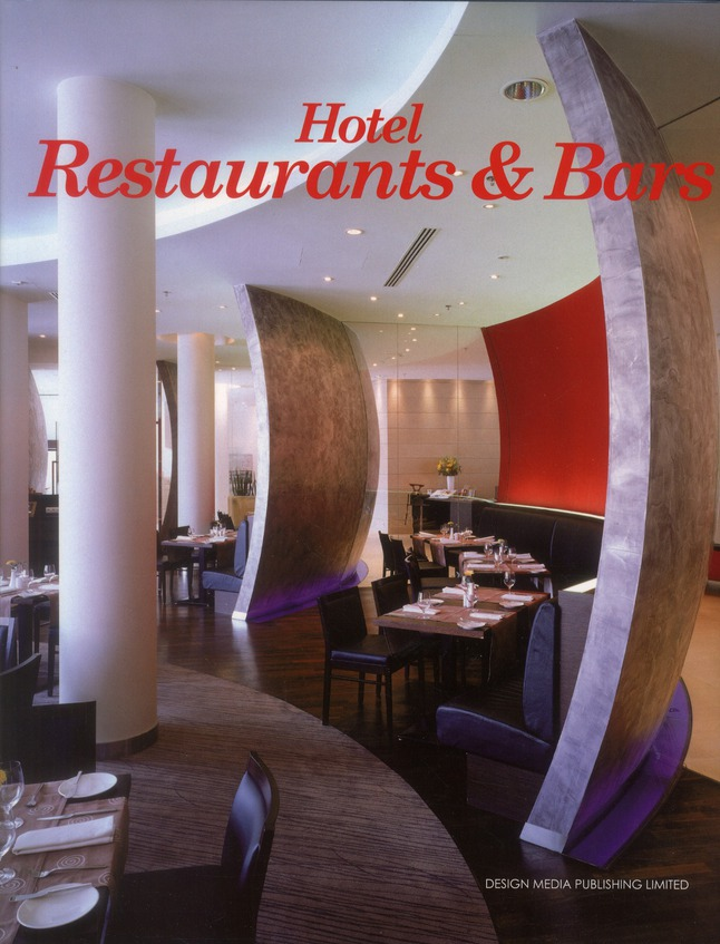 Hotel Restaurants And Bars