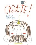 Vente EBooks : Crotte !  - Davide Cali