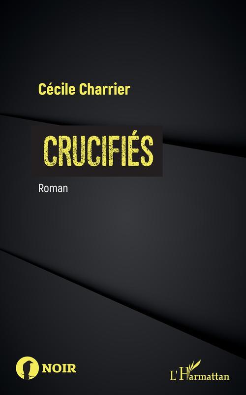 Crucifiés
