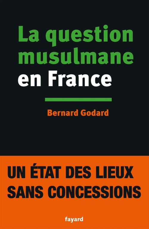 La question musulmane en France