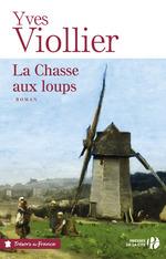Vente Livre Numérique : La Chasse aux loups  - Yves Viollier
