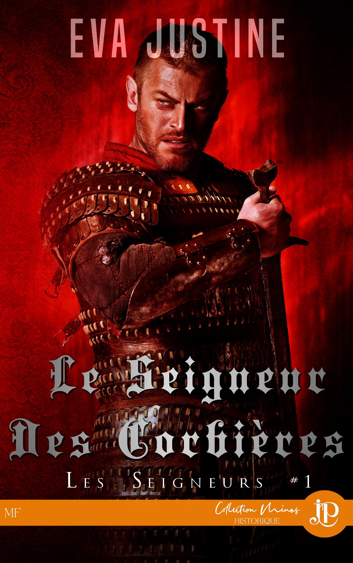 Le seigneur des Corbières