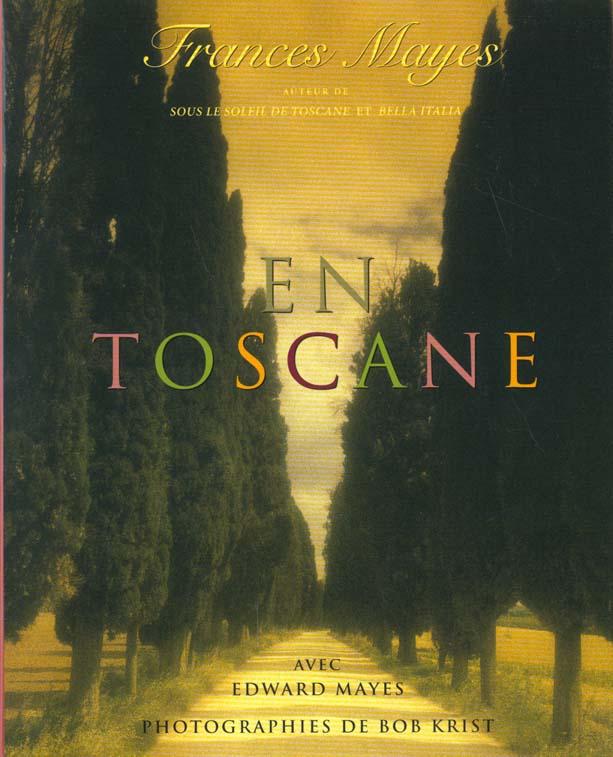 En Toscane