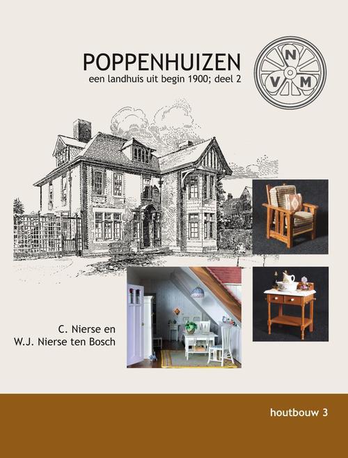 Poppenhuizen - 2
