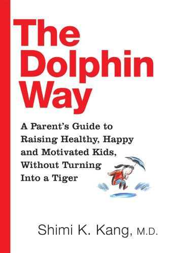 The Dolphin Parent