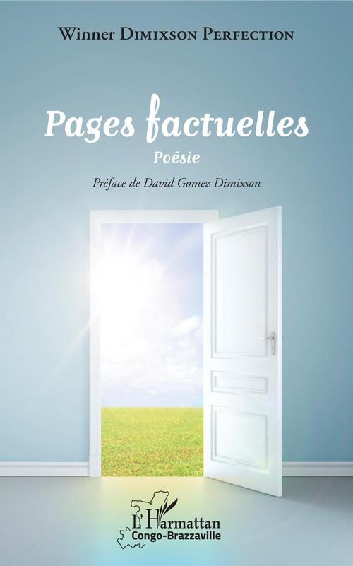 Pages factuelles