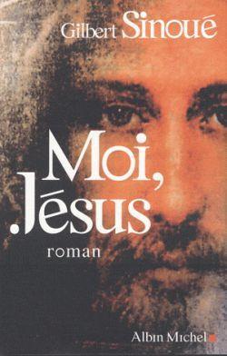 Moi, Jesus