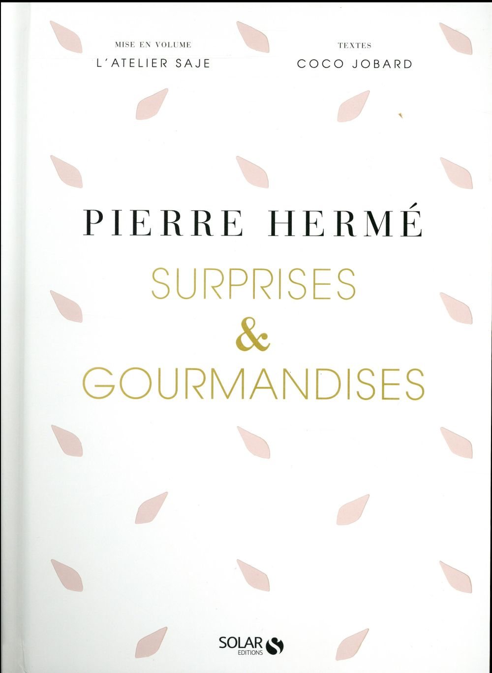 Surprises & gourmandises