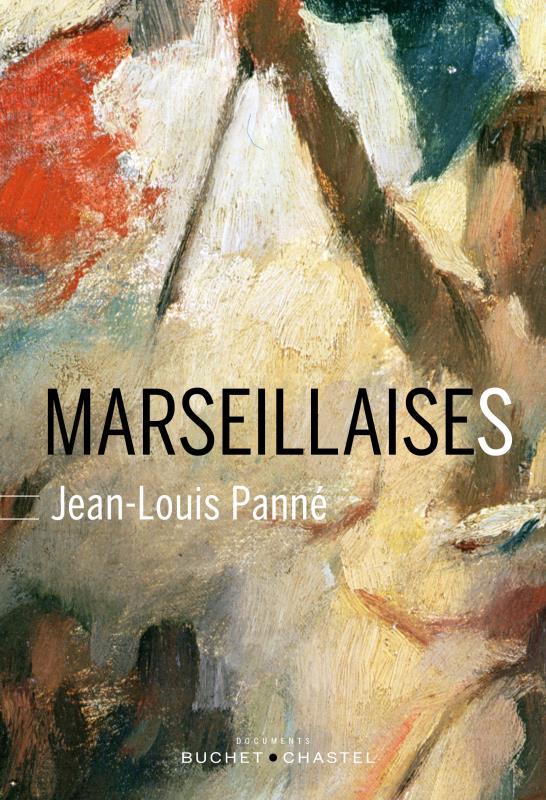 Marseillaises 1792-2015